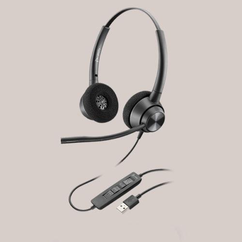 Encorepro 300 USB Series
